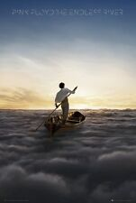 Pink Floyd The Endless River Poster 61x91.5cm