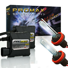 Promax 35W HID Xenon Conversion Kit for Renault Ballast Bulb headlight