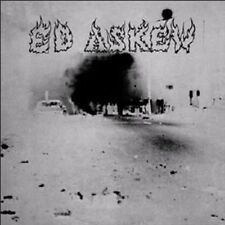Ask the Unicorn - Askew,Ed LP