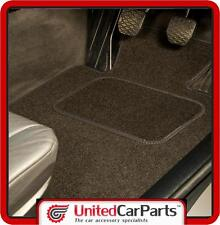 Honda CR-V Automatic Tailored Car Mats (2007-2012) Genuine United Car Parts 3140