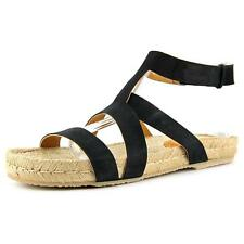 Coclico Yes   Open Toe Leather  Sandals