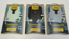 New Otterbox Commuter Series Case for LG G4 Assorted Colors
