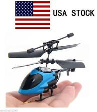 NEW Super Mini QS QS5013 2.5CH Micro Remote Control RC Helicopter Gyro Toy WAN