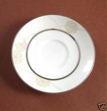 Royal Doulton Enchantment Saucer - Taupe New