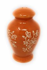 Temp-tations Old World Salt OR Pepper shaker REPLACEMENT PIECE K33851