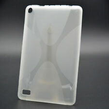 "Details About Silicone Skin Cover Case For Amazon 2015 Kindle Fire HD8 8"" Tablet"