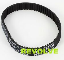 HTD Timing Belt 3M 3mm Pitch 6mm Wide - CNC Drives - Choose Size 150mm to 501mm