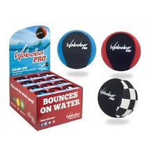 WABOBA PRO BALL SUPER BOUNCY-CRAZY SPIN for Outdoor Water Games