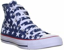 Converse CT All Star Hi Top sneakers Women Men Sport Trainers Shoes All Sizes~