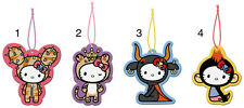 Sanrio Hello Kitty x Tokidoki Air Freshener