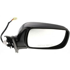 NEW RIGHT SIDE POWER HEATED MIRROR FITS 2003-2005 SUBARU FORESTER SU1321111