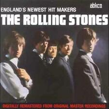 Englands Newest Hit Makers - Rolling Stones New & Sealed LP Free Shipping