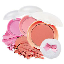 [ETUDE HOUSE] Lovely Cookie Blusher NEW 7.2g - Seoul Cosmetics