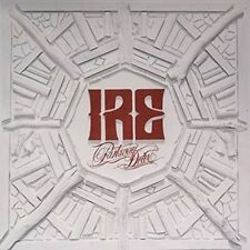 Ire (vinyl) - Parkway Drive New & Sealed LP Free Shipping