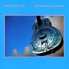 Brothers in Arms - Dire Straits LP