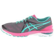 Asics Women's Gel-Excel 33 Running Trainers T460N 7970