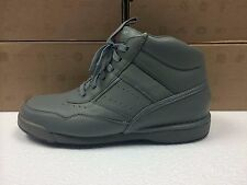 NEW MENS ROCKPORT 7100 HIGH FASHION SNEAKERS-SHOES-VARIOUS SIZES