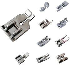 Snap On Machine Feet Replacement Presser Foot Home Sewing Machines Accessories