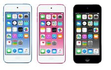 Apple iPod Touch 128GB (6th Generation,WIFI) Brand New | Free Shipping