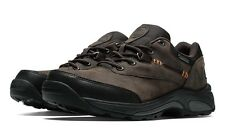 New Balance Shoes MW1069BR Goretex Waterproof Outdoor Walking Hiking MW1069 1069