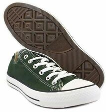 Converse CT AS Dark Green Women Men Trainers Sport Shoes Sneakers All Sizes~