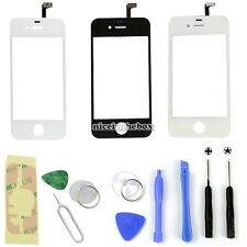N98B  iPhone4 Replacement Touch Screen LCD Digitizer+Open Tool Kit