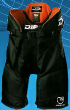 New DR HPX6 X6 youth yth. ice hockey goal goalie pants