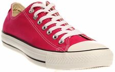 Converse Women Men Purple Pink Sport Shoes Trainers All Star Sneakers All Sizes~