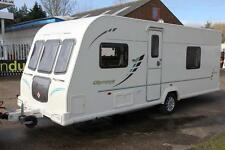 Bailey Olympus 504    REDUCED 2010