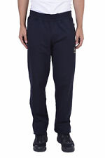 "Emporio Armani EA7 ""Train Evolution"" Dark Blue Train Sweat Pants Size XL 2XL"