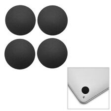 4x Unibody Bottom Case Rubber Foot Feet Pad Replace for Macbook Pro 13