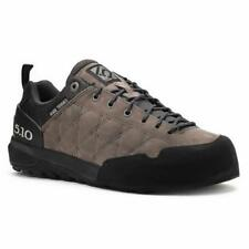 New - Five Ten Guide Tennie Men's Climbing Approach Shoe