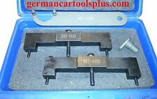 Land Rover 4.4L Camshaft Timing Tool Kit