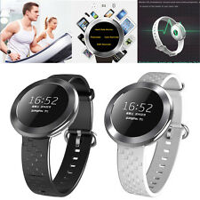 Bluetooth Touch Smart Wrist Watch Phone Mate For IOS Android Samsung iPhone LG