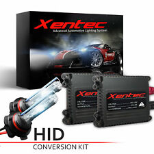 Xentec Slim 35W 55W Xenon HID Kit for Honda Fit Insight Odyssey Passport Pilot