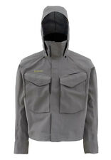Simms Guide Jacket - New 2015