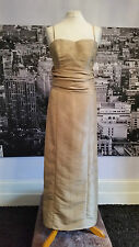 Red Carpet dress, Bridesmaid, Ball, Prom, RRP over £200