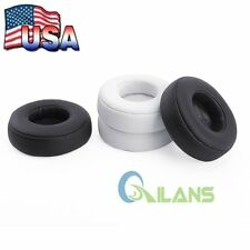 Replacement Ear Cushions Pads For Monster Beats by Dr.Dre Pro Detox Headset【US】