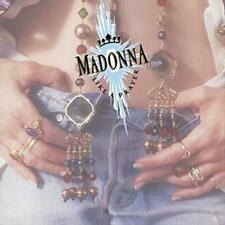 Like a Prayer-vinyl Reissue - Madonna LP