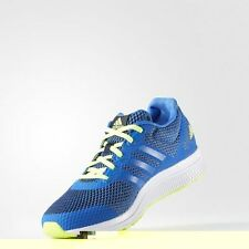 Adidas Mana Bounce Mens Running Shoes (AQ7859) + Free Aus Delivery