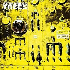Sweet Oblivion - Screaming Trees New & Sealed LP Free Shipping