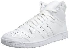 Adidas Originals Top Ten Hi Mens Basketball Shoes #S84596