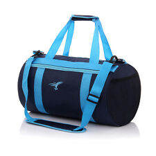 A# Sport Training Swimming Duffle Bag Waterproof Travel Carry Tote Shoulder Bag