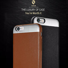 Kalaideng Genuine Leather TPU Luxury Cover Case For iPhone 6S/6/6S Plus/6 Plus