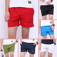 Men's Pants Board Shorts Casual Trousers Cargo Surf Cool Comfy Size 36 3XL Hot