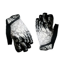 Sports Racing Cycling MTB Bike Bicycle Unisex Gel Half Finger Gloves M/L/XL/XXL