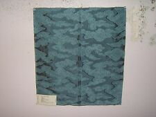 Lee Jofa G P J Baker Clouds novelty fabric remnant for crafts multiple colors