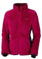 $85 NWT Columbia® Women's Pearl Plush™ II Fleece Jacket M,L,