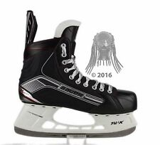 Bauer Vapor X400 Ice Hockey Skates - Senior Size