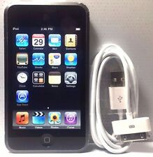 iPod Touch 1st Generation 8GB / 16GB / 32GB / Works 100% / Free Shipping!